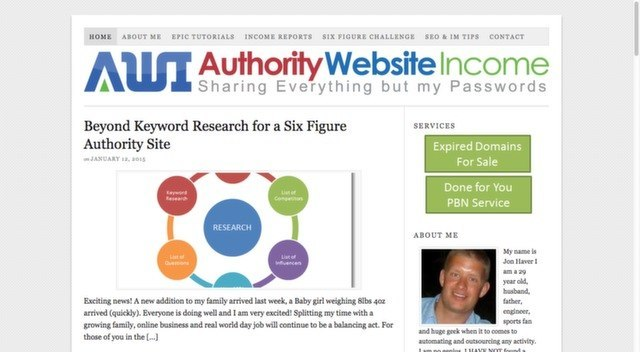 http___authoritywebsiteincome_com-6