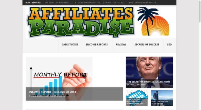 http___www_affiliatesparadise_com-47