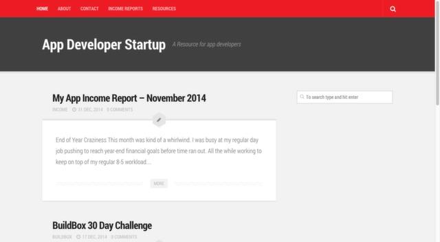 http___www_appdeveloperstartup_com-41