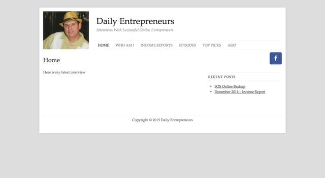 http___www_dailyentrepreneurs_com-42