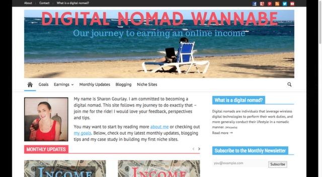 http___www_digitalnomadwannabe_com-79