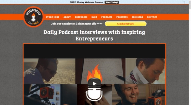 http___www_entrepreneuronfire_com-21