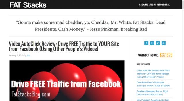 http___www_fatstacksblog_com-93