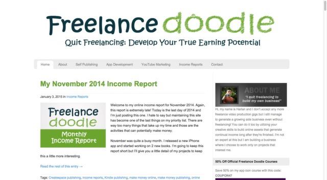 http___www_freelancedoodle_com-88
