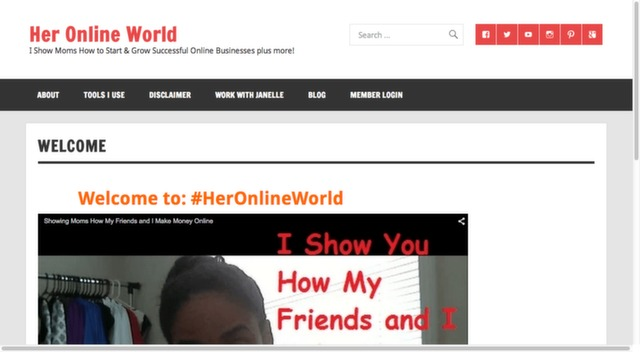 http___www_heronlineworld_com-90