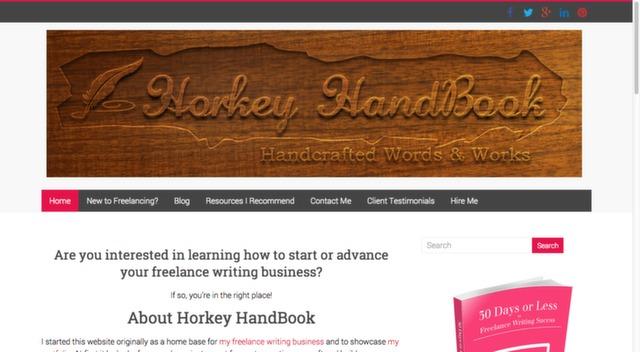 http___www_horkeyhandbook_com-7
