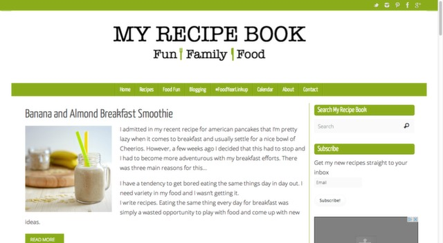 http___www_myrecipebook_co_uk-57