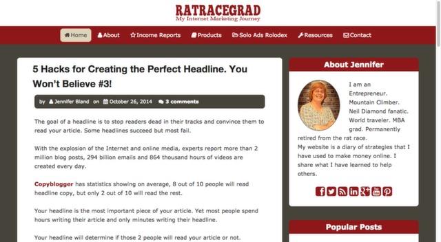 http___www_ratracegrad_com-31