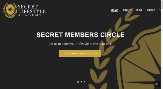 http___www_secretlifestyleacademy_com-5