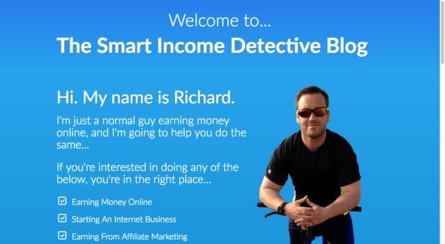 http___www_smartincomedetective_com-18