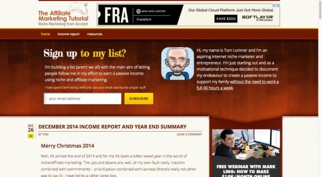 http___www_theaffiliatemarketingtutorial_com-46