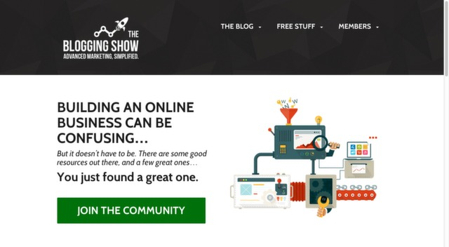 http___www_thebloggingshow_com-1