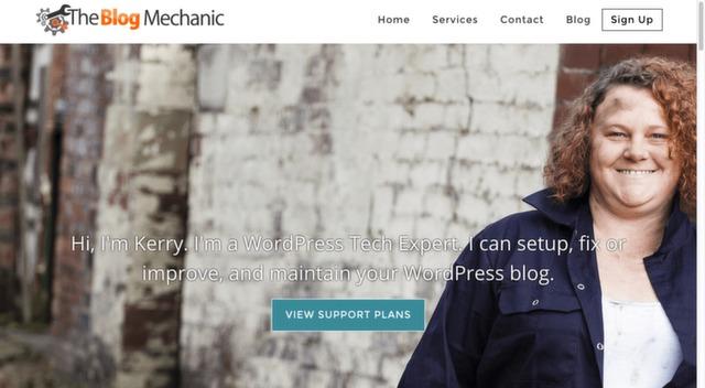 http___www_theblogmechanic_com-91