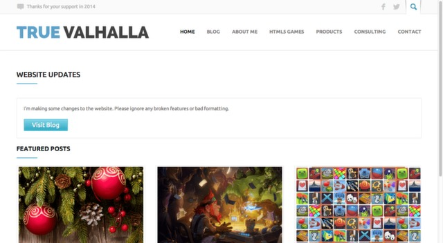 http___www_truevalhalla_com-29